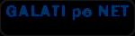 Ziar online de Galati
