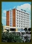 Hotelul tecuci