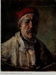 Pictor şi academician român