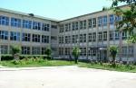 Liceul Calistrat Hogas Tecuci