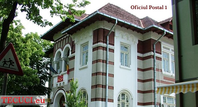 Oficiul-Postal-1-Tecuci-2010