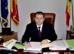 Vasile Băiculescu - Primar Brahasesti
