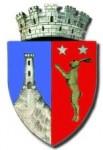 sigla municipiului Tecuci