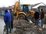Măsuri pentru prevenirea inundaţiilor