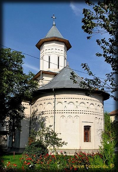 biserica_Sf_Ioan_Tecuci