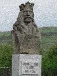 bustului lui Ştefan cel Mare mai are de aşteptat