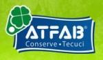 Atfab Tecuci – Fabrica de conserve