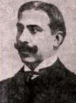 Nicolae Petrascu