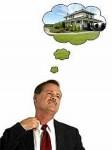 vanzari slabe vânzările de clădiri sau terenuri