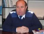 Colonelul în rezervă Vasile Harabagiu,