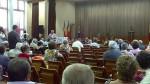 Consiliul Local Tecuci