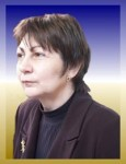 Marlena Braester - Poetă şi lingvistă