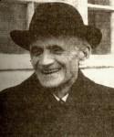 Istoricul Berza Mihai
