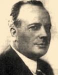 MANOLESCU MIHAIL Economist şi politician
