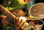 Taxa Robin Hood