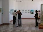 Expozitie de fotografii Tecuci