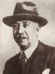 Gheorghe Petrascu - Tecuci