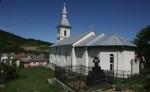 Manastirea Toflea