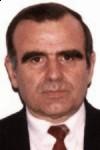 Vasile Ghica - Pedagog şi autor de aforisme