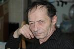 Aurel Bruma - Scriitor şi jurnalist