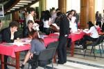 Bursa locurilor de munca la Tecuci