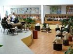 Rotonda scolii 4 Tecuci