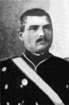 Tudor Pamfile - Folclorist, etnograf, istoriograf şi scriitor