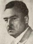 Agricola Cardaş - specialist în domeniul zootehniei