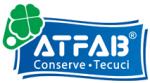 ATFAB Fabrica de conserve din Tecuci