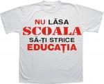 motto scoala