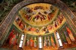 Catedrala Sfantul Gheorghe Tecuci
