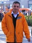 Liviu Butunoi - consilier PDL Tecuci