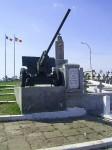 25 octombrie, ziua Armatei Romane