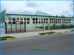 Scoala gimnaziala nr.2, scoala tratativelor