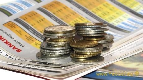 Organigrama şi grilele de salarizare la SRL-urile de miliarde ale Primăriei