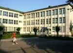 Colegiul Calistrat Hogas - Tecuci