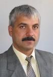 Ionel Boghiu primar comuna Nicoresti