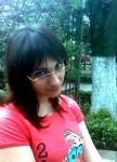 Andreea Gabriela, Niţică