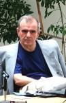 Prof Vasile Ghica - Tecuci