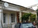 Casa Natalia Negru