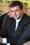 Daniel Tuchel - PNL
