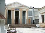 Sala de spectacole Ion Petrovici
