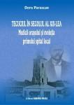 Doru Parascan - Tecuciul în secolul al XIX