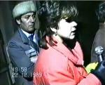 Revolutia de la Tecuci decembrie '89 – video