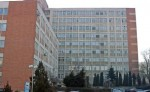 Spitalul judetean Galati