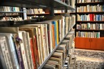 Biblioteca din Tecuci are un director NOU