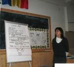 Saptamana Educatiei Globale