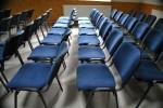 Şedinţele cetăţeneşti au fost stabilite