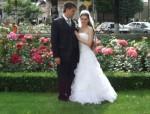 Tineri casatoriti - Tecuci