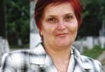 Profesor Emilia Rosu
